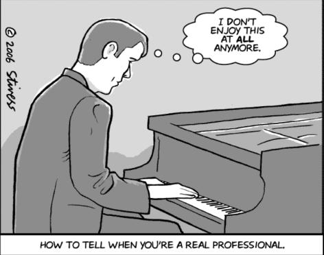 RealProfessional
